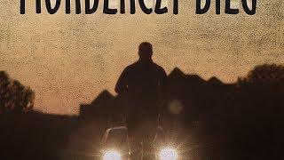 Morderczy bieg (2013, Jogger) cały film lektor PL