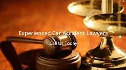 Car Accident Attorney Oklahoma City | Auto Accident Lawyer Oklahoma City Ok
