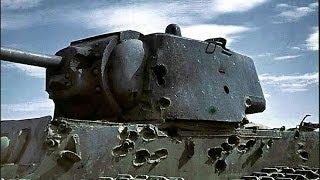 Танк КВ  и его модификации КВ- 1, КВ -2,КВ- 3, КВ- 4,КВ- 5 ,КВ- 7, КВ- 85,КВ -13,КВ- 85(Инженеры сделали танк КВ достойным соперником для врагов.
