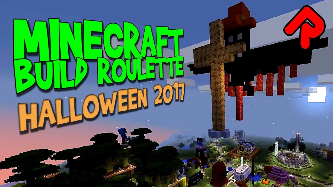 How to roulette text on minecraft pc blue knob poker run 2015