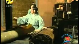 东方小故事1994  11曾参教子 标清