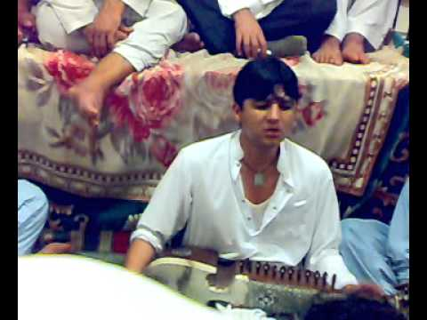 garyala 1 shahid khan .U A E