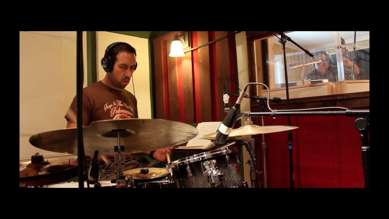 Radchel reinert Dating-Schlagzeuger