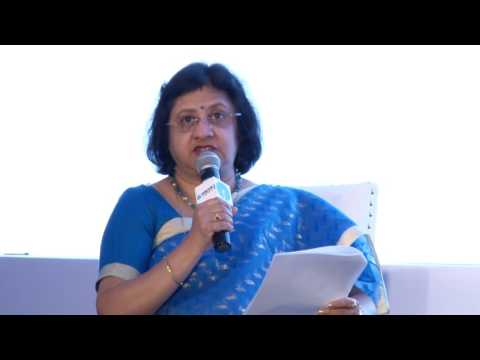 3rd SBI Banking and Economic Conclave - 28th September 2016 - s2