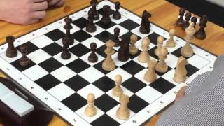 Смотреть видео шахматный турнир видео