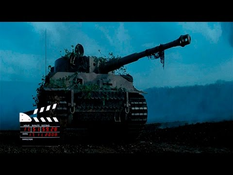 Индийские фильмы мелодрамы смотреть онлайн бесплатно в