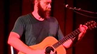 """""""sunflower river blues"""" john fahey @ the new varsity"""