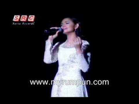 Siti Nurhaliza - Terasing