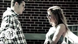 Russell Moore & IIIrd Tyme Out   Bluegrass Music Video   Pretty Little Girl From Galax (HD)