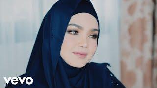 Dato Siti Nurhaliza - Aku Bukan Malaikat
