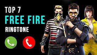 Free Fire Ringtone |free fire bgm ringtone Theme 2020| Alok -vale vale song ringtone (Download Now✔)