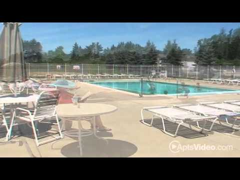 Somerset Park Apartments in Bath, MI - ForRent.com - YouTube