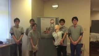Team Sakurako(高知医療センター)