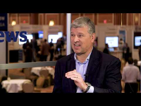 Ask the Experts: How Mortgage Providers can Improve Customer Experience via Digital. 2 of 4 Videos