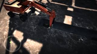 Construction Machines 2014 [Episode 3]
