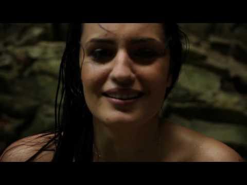 Bite - Trailer (2015)