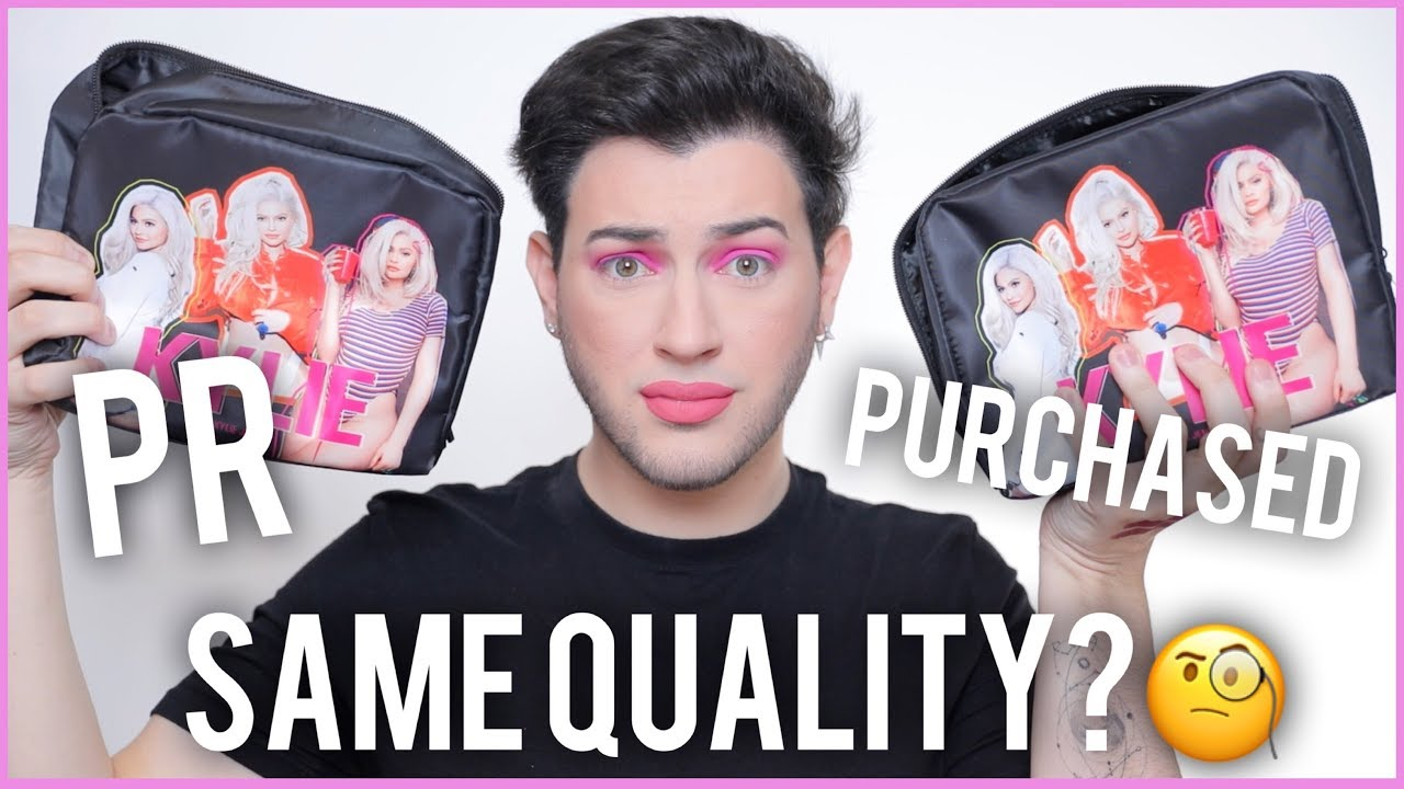 pr-vs-purchased-kylie-cosmetics-is-the-quality-different