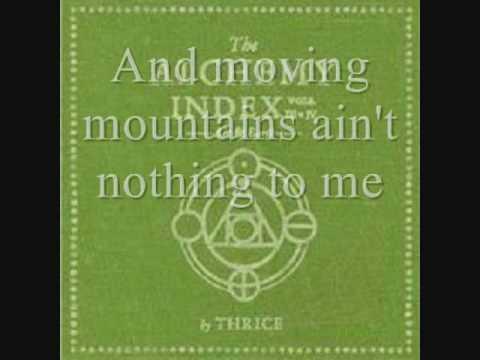 thrice-moving-mountains-lyrics-littleshyell