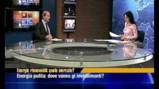 Speciale Carlo Andrea Bollino in Class CNBC Thumbnail