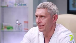 Совет врача в Утре на 7. Почему возникают опухоли головного мозга и какие их симптомы?