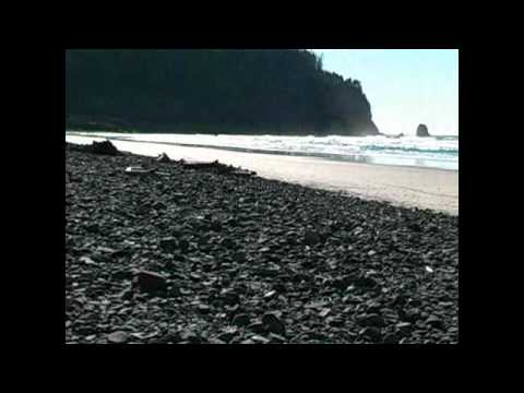 Video Tour of Cape Meares