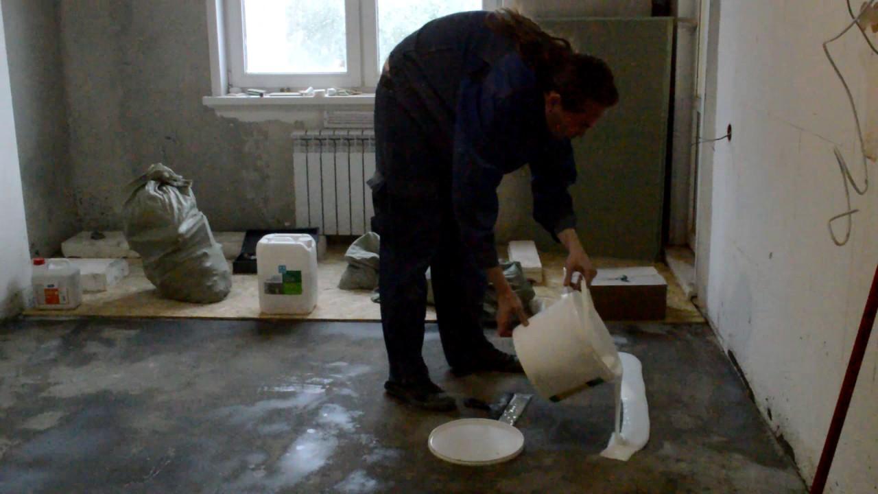 Осп плита используется для изготовления стеновых конструкций,. Ultralam ™ osb – ориентированно-стружечные плиты класса osb-3 и osb-4,. Высокая огнестойкость; уникальный рисунок поверхности; невысокая цена.