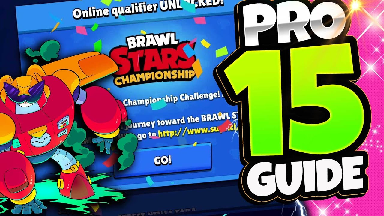 August Championship Challenge 15 Win Pro Guide | Highest Win Percentage EVER