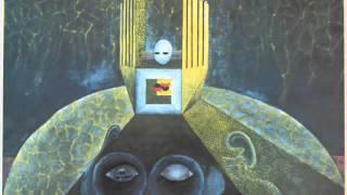 Dominique Guiot - L'univers De La Mer - (1978) - [France]
