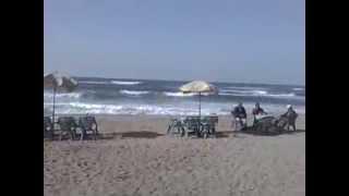 أبو قير - الإسكندرية | Abu Qir , Alexandria , Egypt