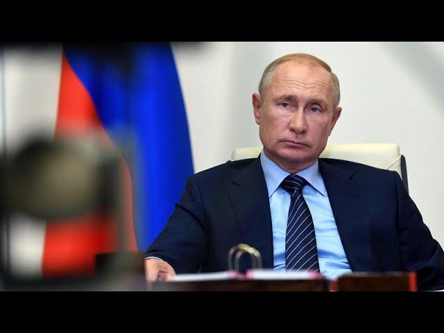 <span class='as_h2'><a href='https://webtv.eklogika.gr/poytin-i-rosia-aneptyxe-to-proto-emvolio-kata-toy-koronoioy' target='_blank' title='Πούτιν:  Η Ρωσία ανέπτυξε το «πρώτο» εμβόλιο κατά του κορονοϊού…'>Πούτιν:  Η Ρωσία ανέπτυξε το «πρώτο» εμβόλιο κατά του κορονοϊού…</a></span>