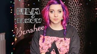 FILM FANÓW 2014 εїз Banshee