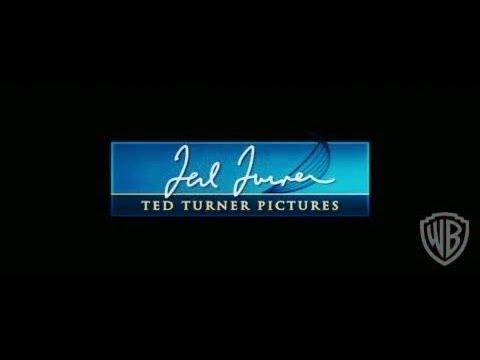 Gods And Generals - Original Theatrical Trailer