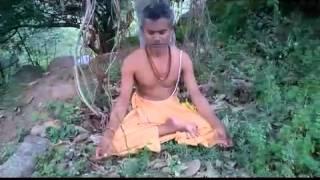 Sri Brahma Ashram