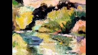 Guenter Schlienz - Sardinia 8 (The Sardinian Tapes)