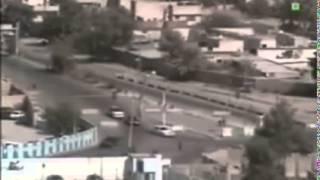 Крым г Бахчисарай теракт или про что не говорит Россия(, 2014-04-02T07:43:23.000Z)