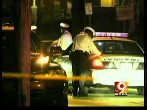 "Deters: No charges against cop who shot, killed ""Bones."""