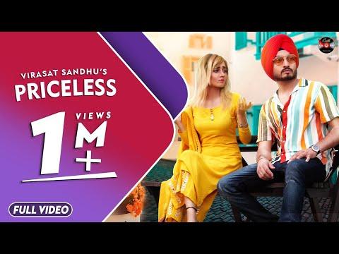 priceless- -virasat-sandhu-ft.-nisha-bhatt- -batth-records- -latest-songs-2019- -new-songs-2019