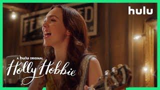 Holly Hobbie: Season 2 Trailer (Official) • A Hulu Original