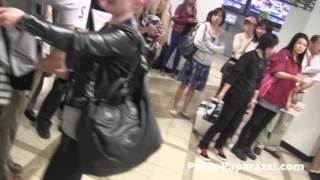 Kelly Osbourne May1, 2013