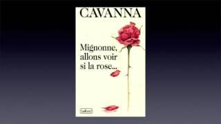 Mignonne, allons voir si la rose... - Lecture chuchotée ASMR FR