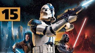 Star Wars: Battlefront 2 - Let
