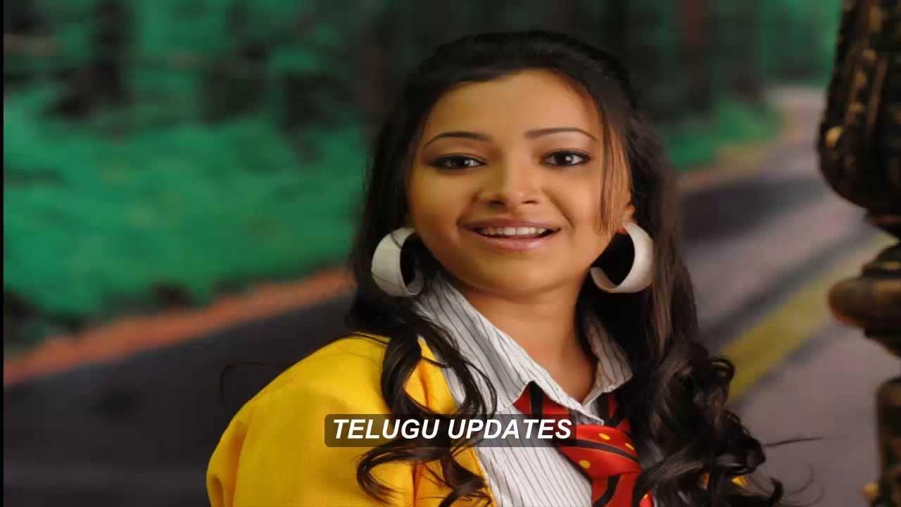 swetha basu prasad | swetha basu prasad telugu heroine wallpaper