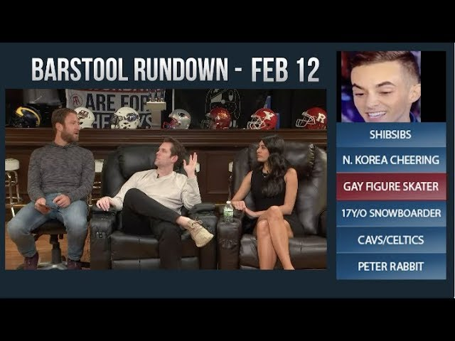 barstool-rundown-february-12-2018