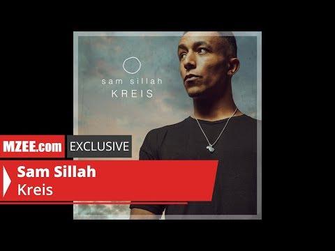 Sam Sillah – Kreis (MZEE.com Exclusive Audio)