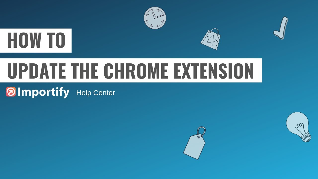How To Stop Chrome Extension Update How to Remove Chrome