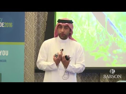 Unleashing the Potential of Human Capital in Saudi Arabia