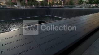 FILE:9/11 FAMILIES APPEAL DECISION ON VICTIMS' REMAINS