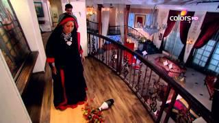 Sasural Simar Ka - ससुराल सीमर का - 21st April 2014 - Full Episode (HD)