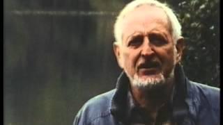 Them-Bryrup filmen 1985