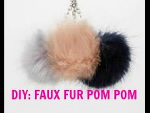 92d4757abee6a9 The Dreadful Story Behind Pompom Accessories | PETA